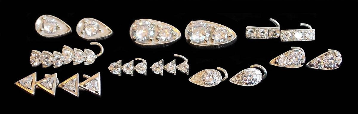 earrings_1200